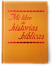 Best mi libro historias biblicas Reviews