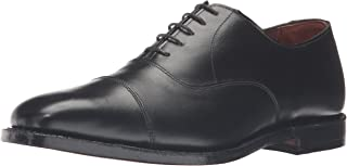 Giày cao cấp nam – Men's Exchange Place Oxford
