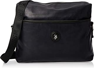 US Polo Womens Scottdale Large Cross Body