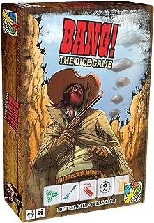 Best western dice game Reviews
