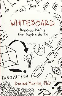 corporate whiteboard