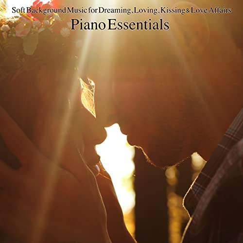 Sexy Moods - Piano Song by Easy Listening Piano Music All