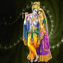 Hindi Ram, Krishna Bhajans