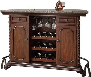 Best home bar furniture Reviews