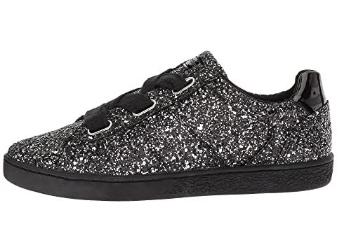 G by GUESS Caylen2 Select a Size