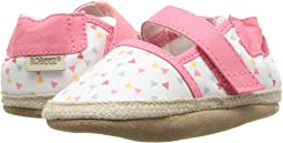 Bridget Espadrille Soft Sole (Infant/Toddler)