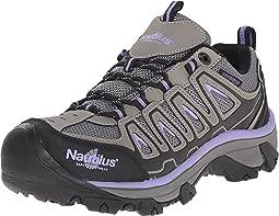 N2258 Steel Toe