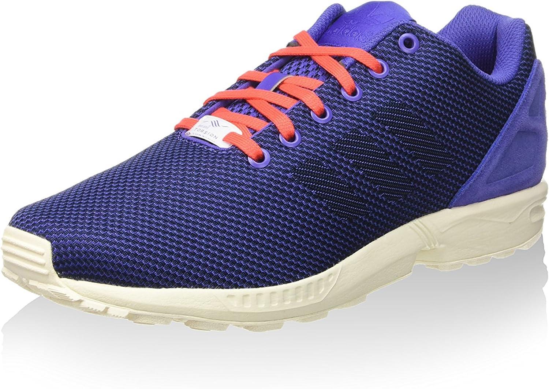 Adidas Unisex-Erwachsene Zx Flux Weave Gymnastikschuhe B00YNQ1FFG  Am sparsamsten