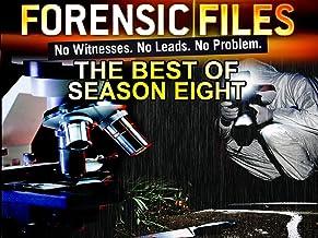Forensic Files Season 11
