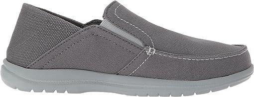 Light Grey/Slate Grey