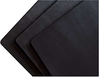 PolyGuard Liners LLDPE - 25 ft. x 30 ft. 30 Mil Pond Liner
