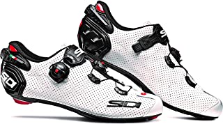 Wire 2 Air Vent Carbon Road Cycling Shoes