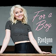 Best for a boy raelynn mp3 Reviews
