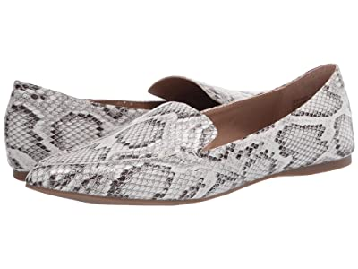 Steve Madden Feather (Bone Snake) Women