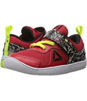 Reebok Kids - Ventureflex Stride 5 NAA (Toddler)