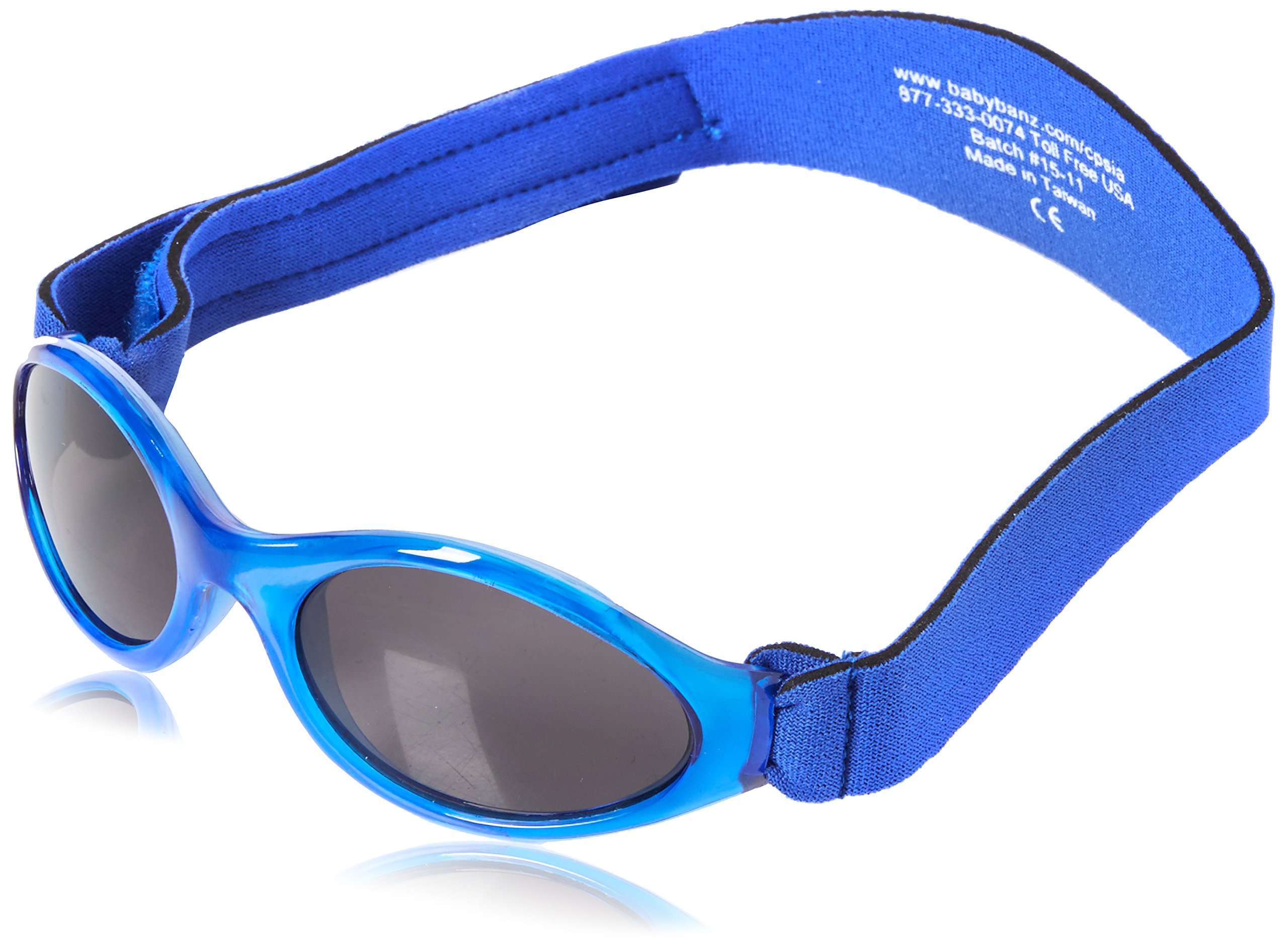 Baby Banz Sunglasses Infant Protection