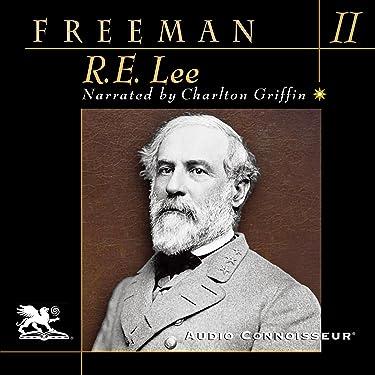 R. E. Lee: Volume Two