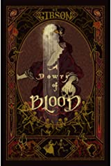 A Dowry of Blood Kindle Edition