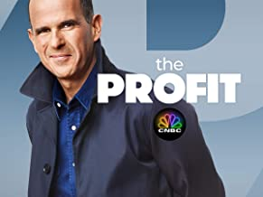 The Profit, Season 7