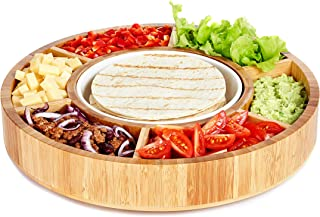 Best taco serving platter Reviews