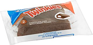 HOSTESS TWINKIE CH CAKE 2PK - 2CT. BOX/6