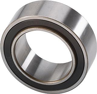National Bearing 5000-KFF A/C Clutch Bearing