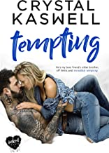 Tempting (Inked Hearts Book 1)