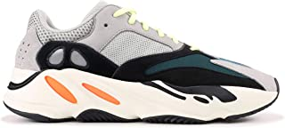 YEEZY BOOST 700 'WAVE RUNNER' (Contact Seller For Sizes)