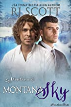 Montana Sky (Montana Series Book 6)