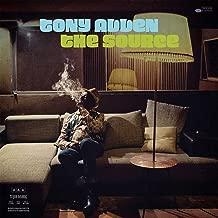 Best tony allen vinyl Reviews