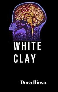 White Clay (Across the Ocean Book 3)