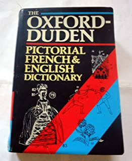 Best oxford dictionary 1000 words Reviews