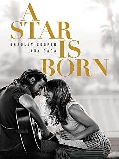 Best a star is born free online stream Reviews
