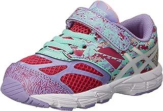 Noosa Tri 10 TS Running Shoes