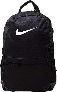6368a611e128 Amazon.com: nike - Kids' Backpacks / Backpacks: Clothing, Shoes ...