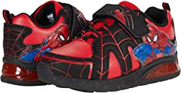 Spiderman™ Lighted Athletic SPS391 (Toddler/Little Kid)