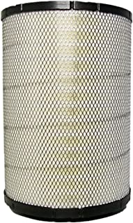 Luber-finer LAF9201 Heavy Duty Air Filter