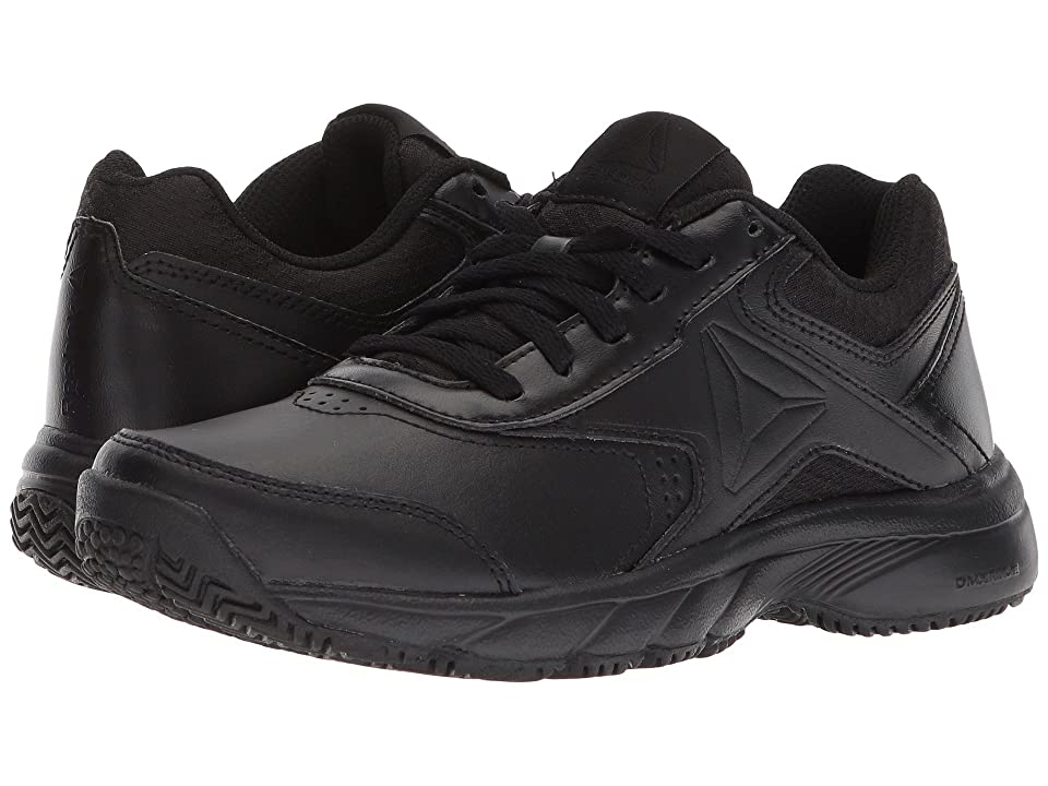 Reebok Work N Cushion 3.0 (Black) Women