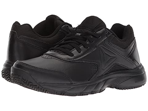 Reebok Work N Cushion 3.0 at 6pm d3ff40722