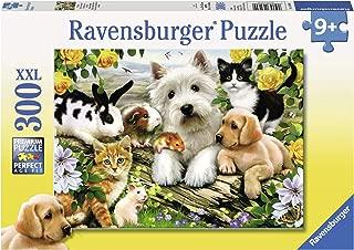 Best westie jigsaw puzzle Reviews
