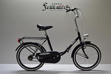 Amazonit Graziella Biciclette Ciclismo Sport E Tempo Libero