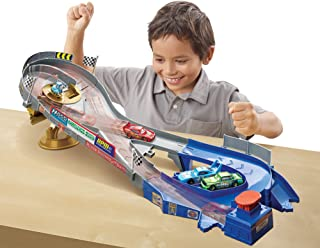 Disney Pixar Cars Ultimate Piston Cup Speedway