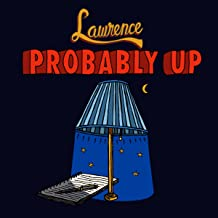 Best lawrence probably up Reviews