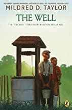Best the well by mildred d taylor Reviews
