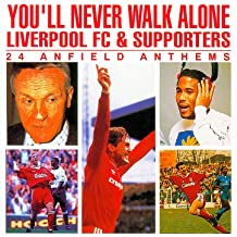 Liverpool We Love You