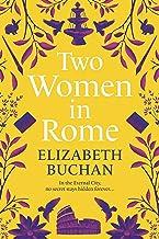 Two Women in Rome
