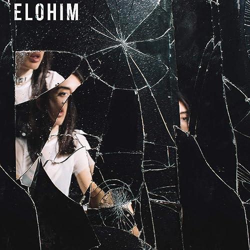 Elohim (Deluxe Edition) [Explicit]