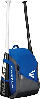 game bag backpack