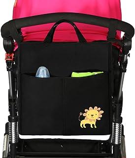 Amazon.es: bolso tous - Incluir no disponibles: Bebé