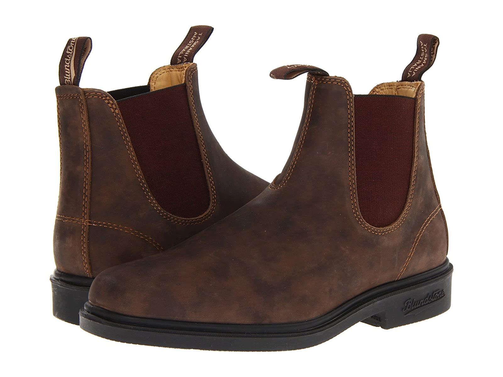 Blundstone BL1306Selling fashionable and eye-catching shoes